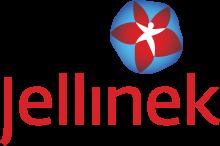 Logo van Jellinek